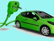 news_2017-10-05-elektromobil.jpg