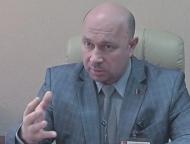Гомельскому городскому Совету депутатов 100 лет