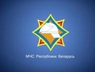 news_2018-02-07-logotip_mchs_rb-tv.jpg