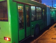 news_2018-02-13-avtobus.jpg