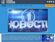 news_2018-10-30-pgt.png