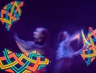 news_2019-02-11-festival_sveta.jpg