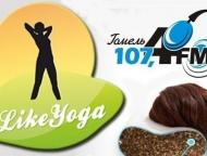 news_2019-05-31-layk_yoga.jpg