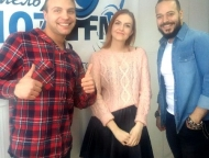 news_2017-12-21-velkin_lisovskaya_i_kuta.jpg