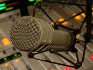 news_2018-01-30-mikrofon.jpg