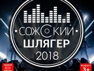 news_2018-03-15-sozhskiy_shlyager.jpg
