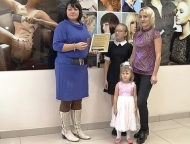 news_2018-11-01-akciya_kudryavyy_bob.jpg