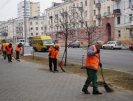 news_2021-04-15-uborka_ulic.jpg